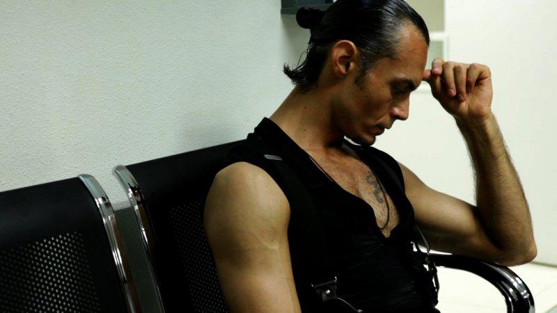 Ballroom_Dancer_Dogwoof_Documentary_4_800_450_85.jpg