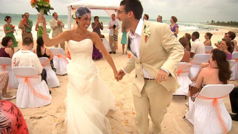 112_Weddings_Dogwoof_Documentary_Films_800_450_85.jpg