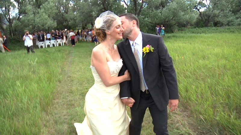 112_Weddings_Dogwoof_Global_Sales_800_450_85.jpg