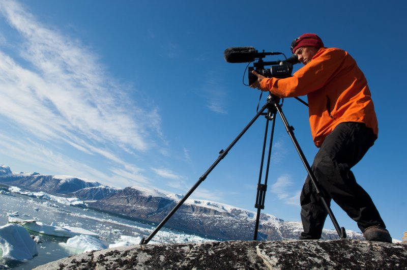 Chasing_Ice_2_-_Dogwoof_Documentary_800_531_85.jpg