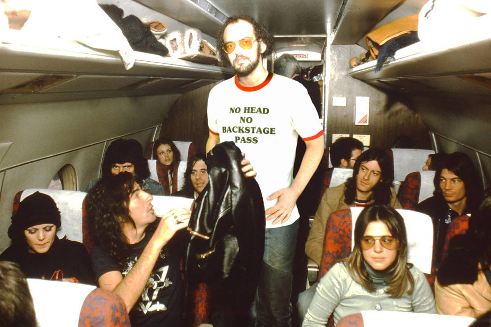 Supermensch Dogwoof Documentary Shep Gordon 2.jpg