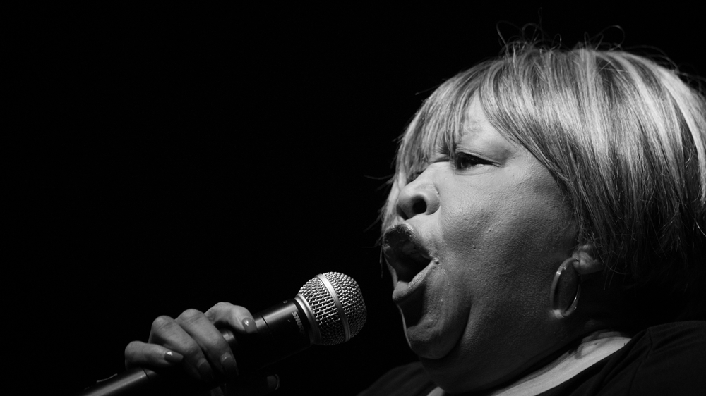 mavis staples dgowoof documentary film 4.jpg