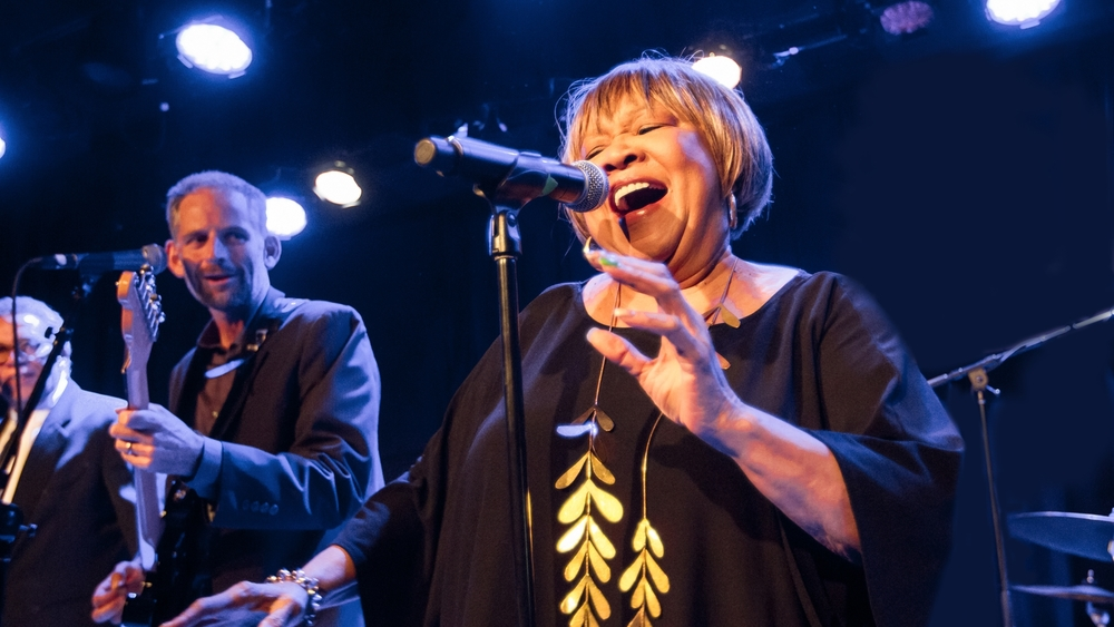 mavis staples dogwoof documentary film 002.jpg