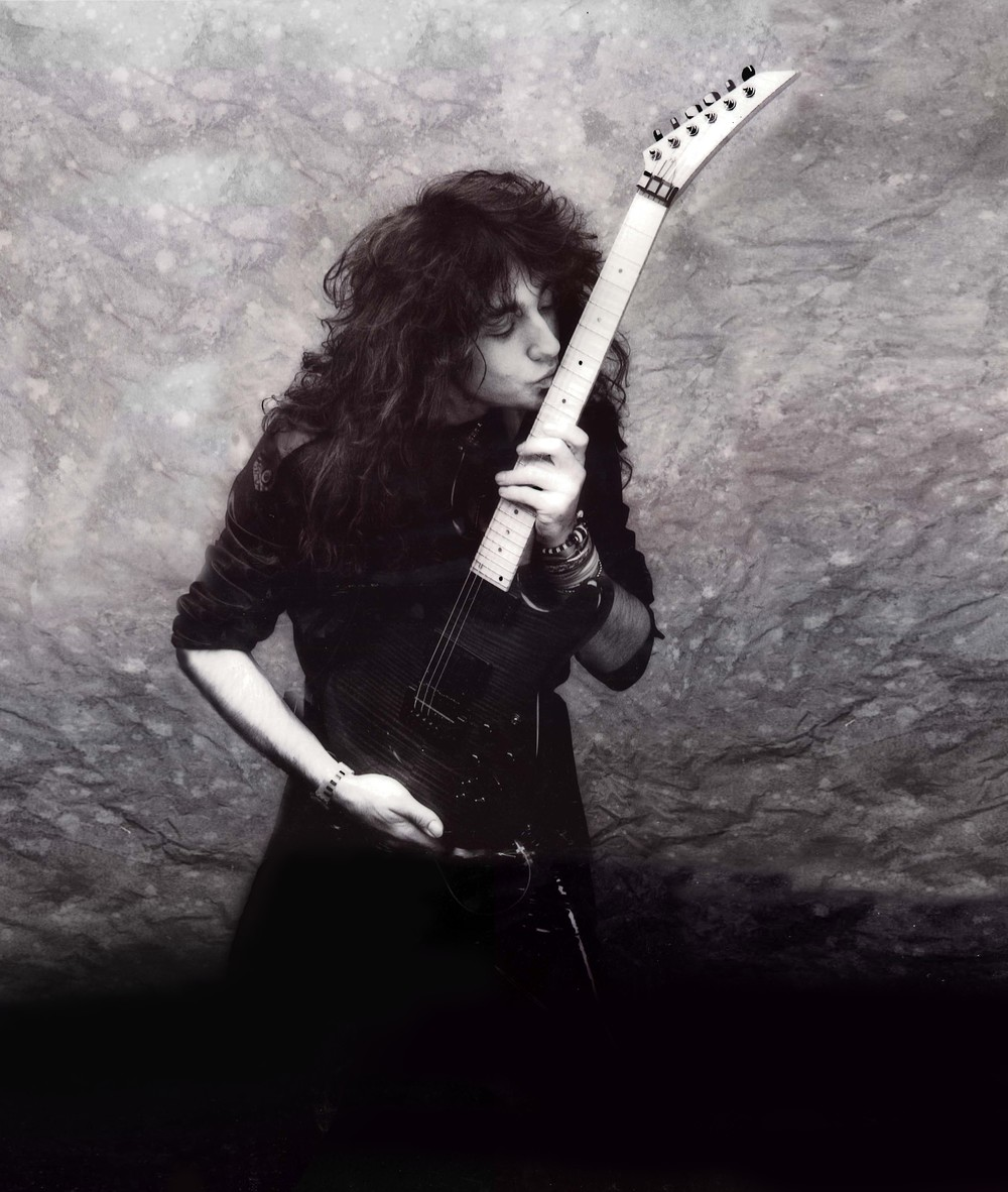 Jason Becker Not Dead Yet Jason Guitar Kiss Dogwoof.jpg