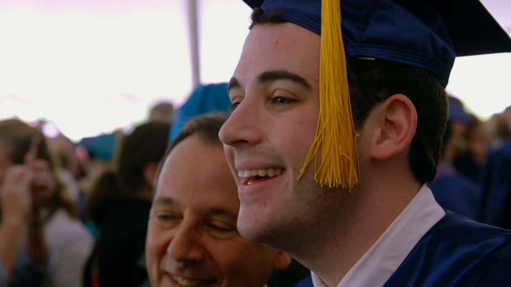 Graduation_01.jpg