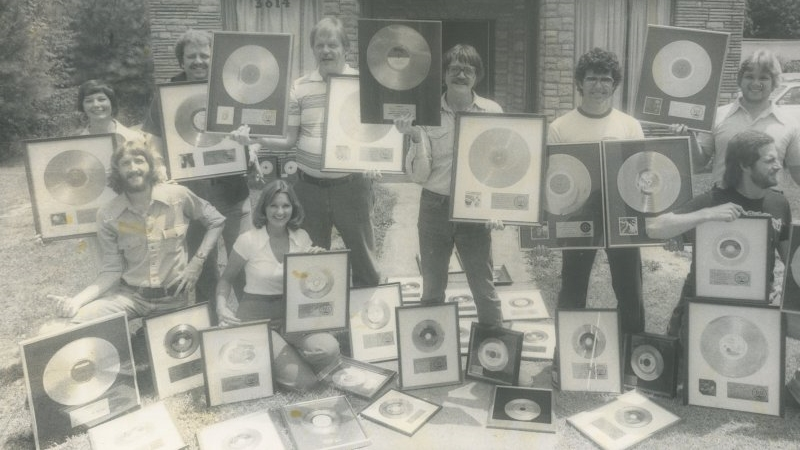 Muscle_Shoals_Dogwoof_Documentary_Gold_Records_800_549_85.jpg