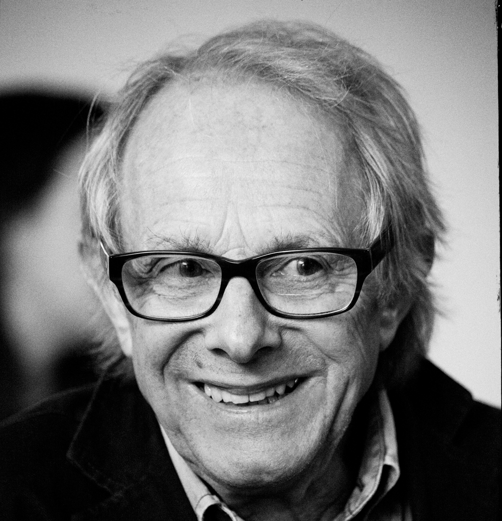<h3>Versus: <br>The Life and Films of Ken Loach</h3>