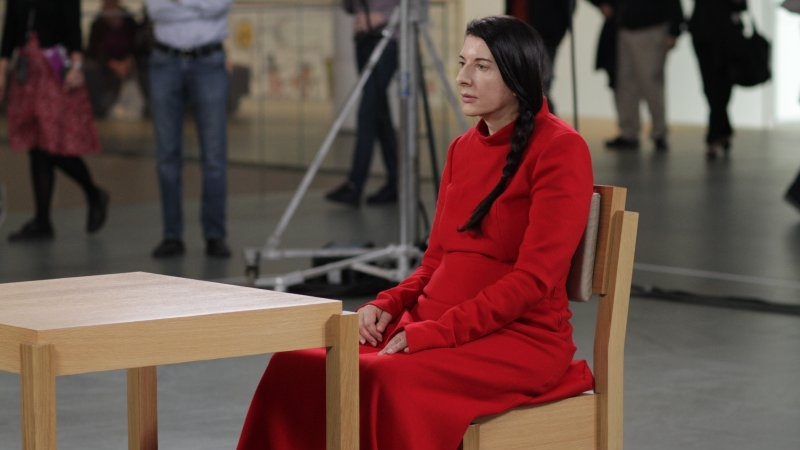 Marina_Abramovic_The_Artist_is_Present_Dogwoof_Still_800_533_85.jpg