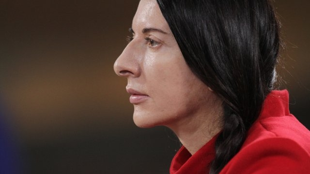 Marina_Abramovic_the_Artist_is_Present_Dogwoof_640_427_85.jpg