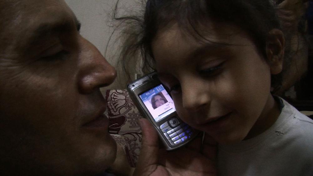A SYRIAN LOVE STORY 04.jpg