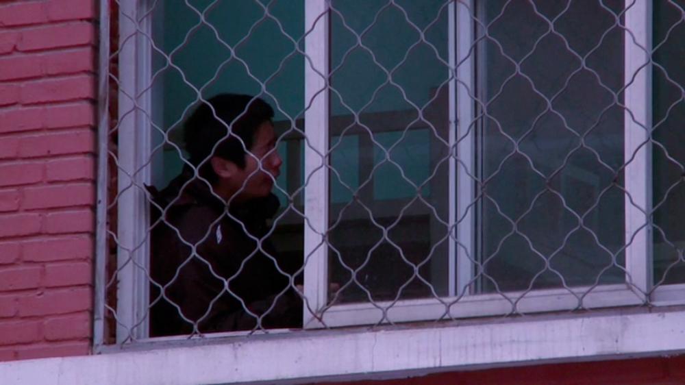Web Junkie - Dogwoof Documentary (3).png