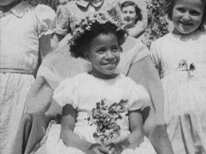 Black girl on throneSG (1).JPG
