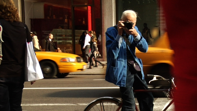 bill cunningham blog.jpg