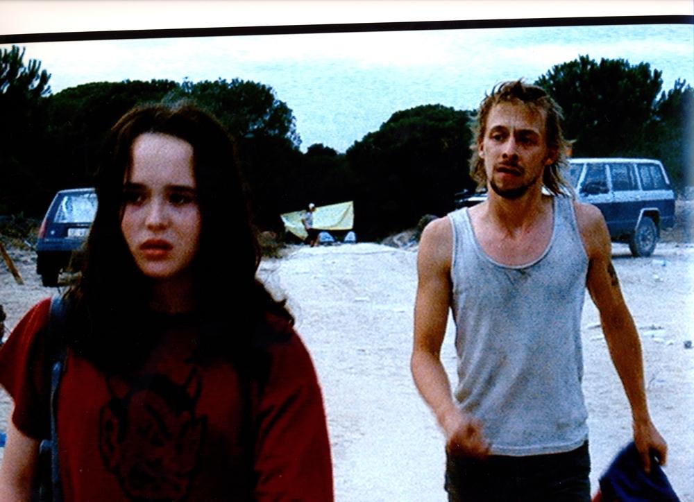 M2M_Ellen Page MAx alley_05.jpg