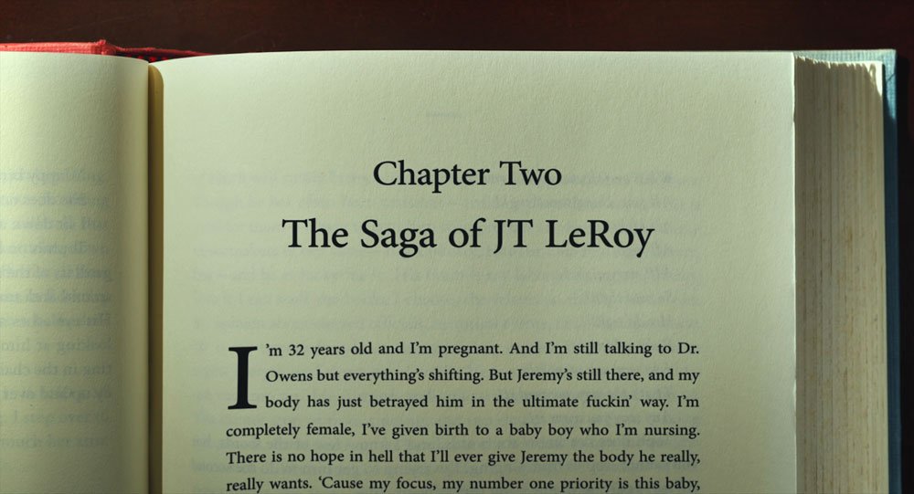 AUTHOR_DogwoofDocumentary_CHAPTER-TWO-SAGA-OF-JT-LEROY.jpg