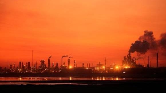 Petropolis1_580_387_85.jpg