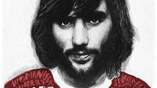 George-Best.jpg