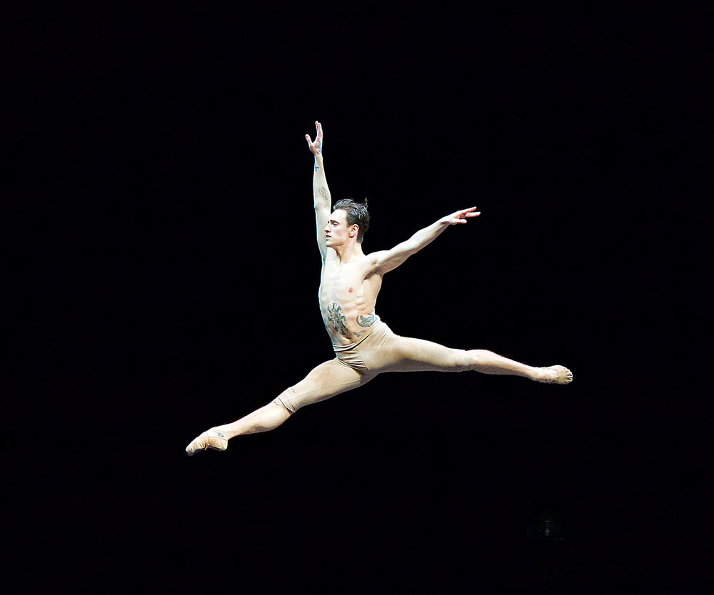 Franks_Sergei_Polunin_Dancer_2995.jpg