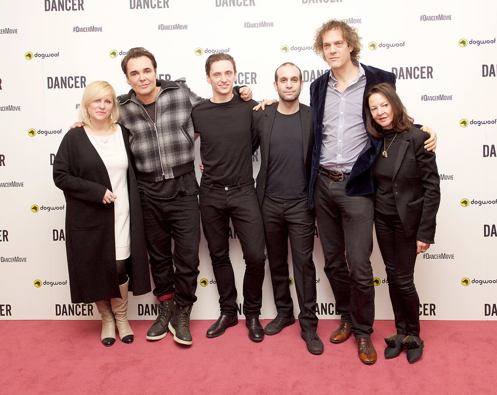 Franks_Dancer_Premier_2811.jpg