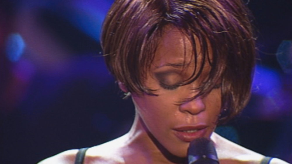 whitney-can-i-be-me-nick-broomfield-dogwoof-documentary-2.jpg