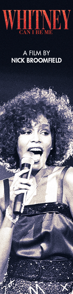 Whitney can i be me dogwoof documentary