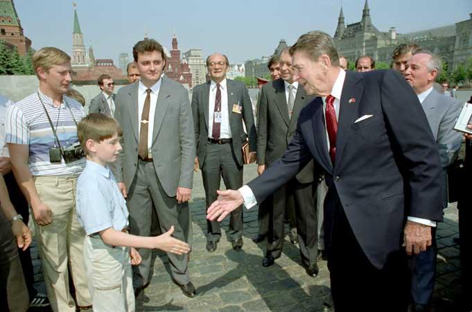 The Reagan Years_promostill_04.jpg