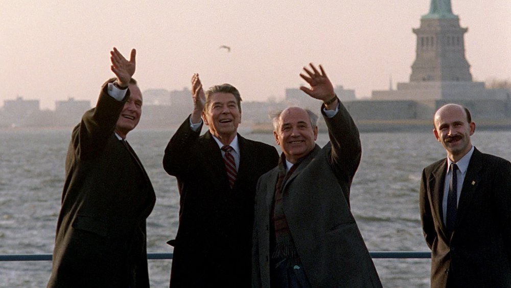 The Reagan Years_promostill_07.jpg