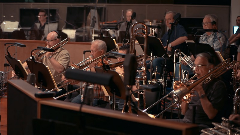 Score - Dogwoof Documentary (3).jpg