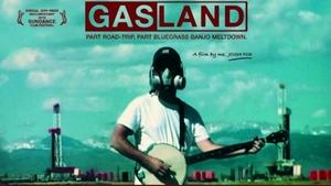 <H3>GASLAND</H3>