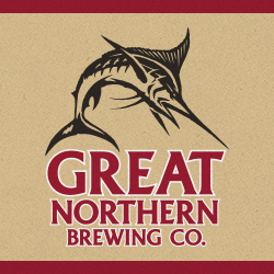 Great Northern Beer Cairns