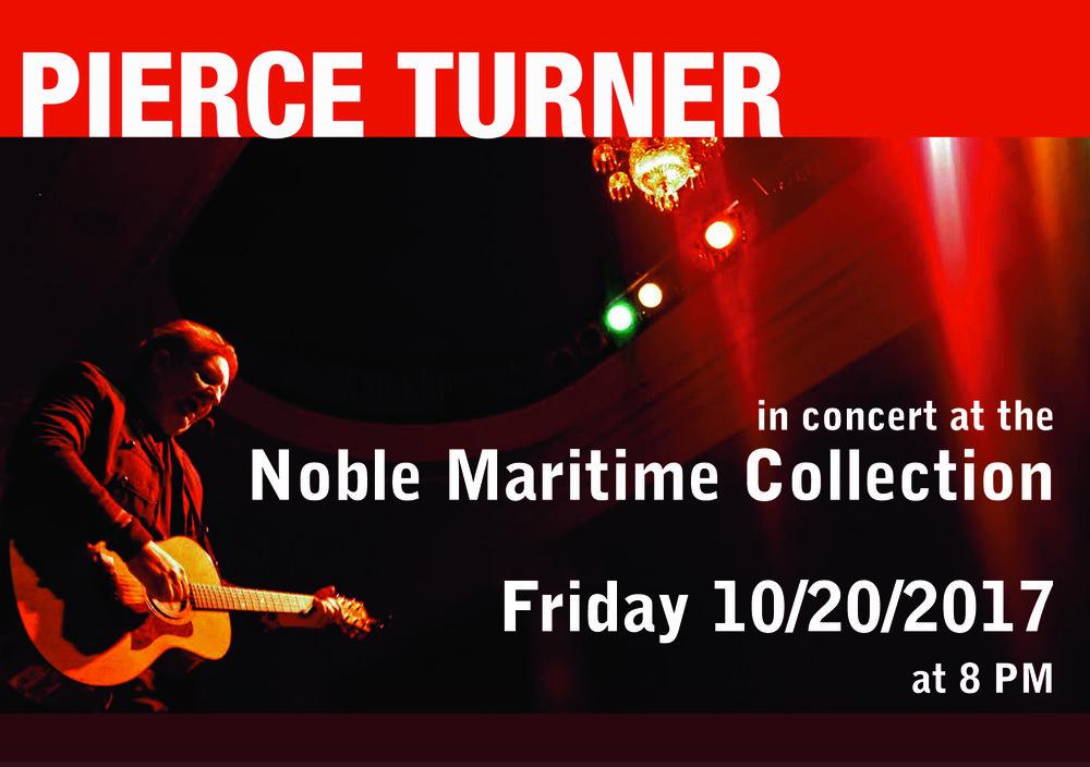 Pierce Turner for website.jpg