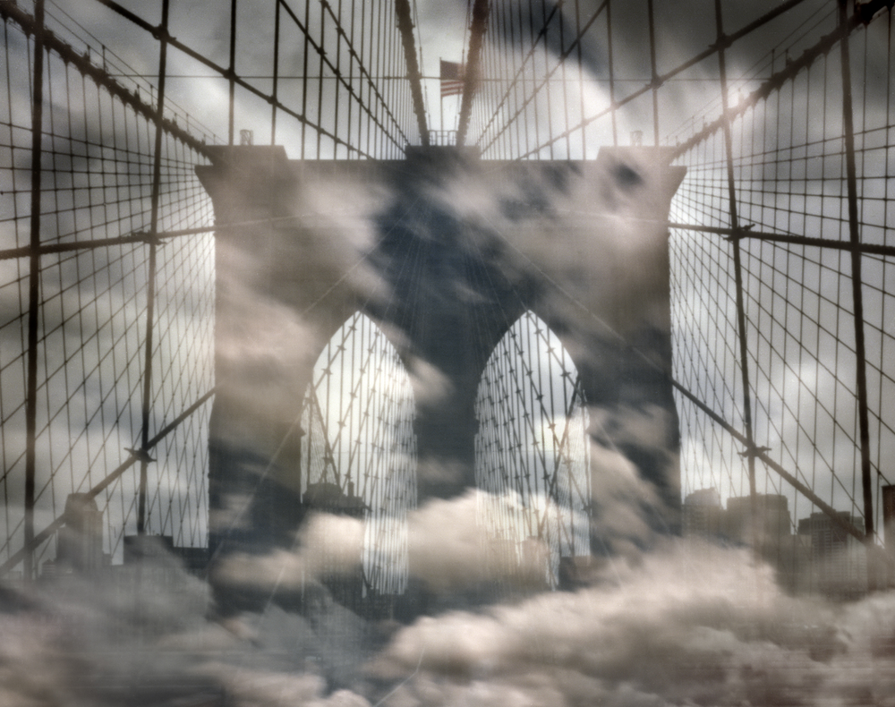 Falco bridge.png