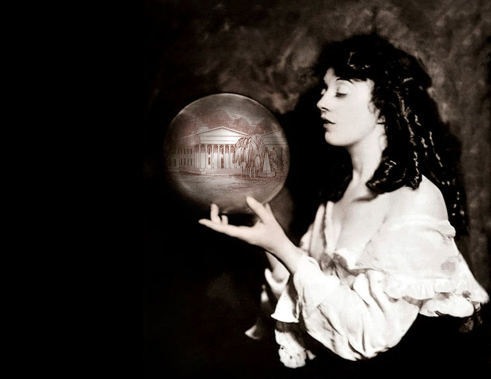 Mabel Normand and SSH horizontal.jpg