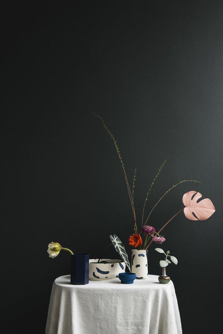 Elle Decoration Photography Stylist