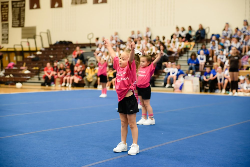 CheerUnity2016Session1 (759 of 1068) (Copy).jpg
