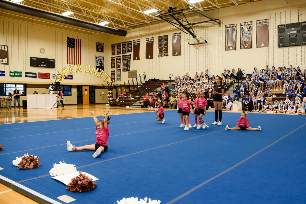 CheerUnity2016Session1 (781 of 1068) (Copy).jpg