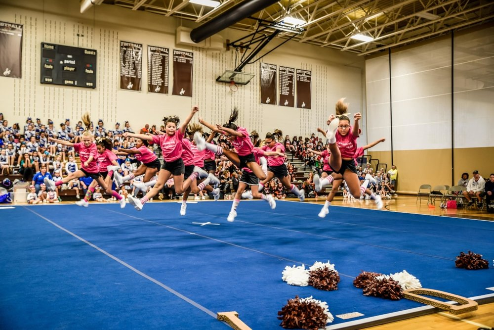 CheerUnity2016Session1 (912 of 1068) (Copy).jpg