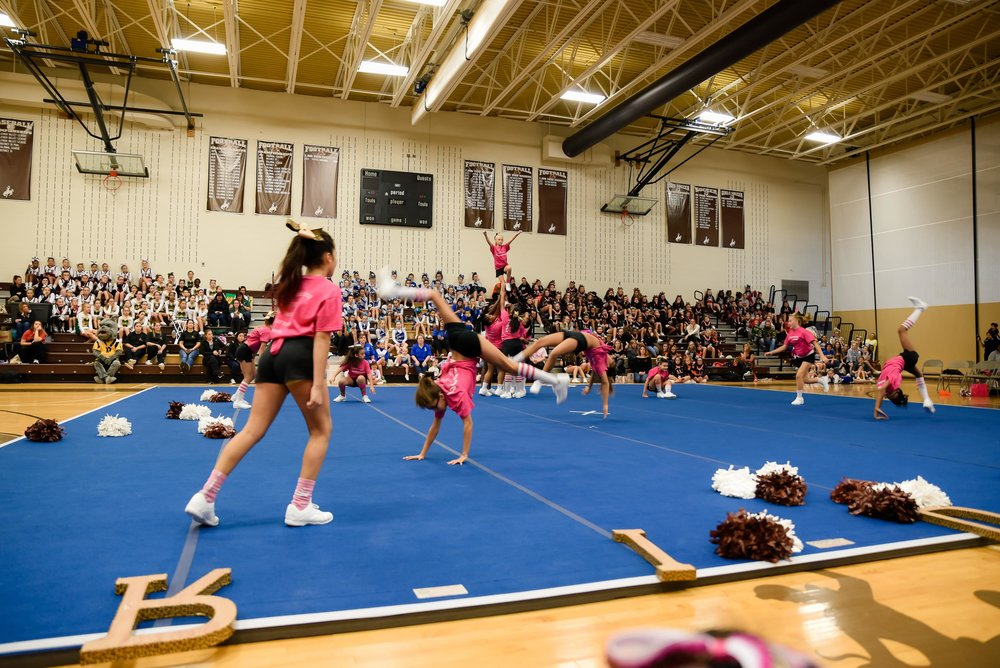 CheerUnity2016Session1 (916 of 1068) (Copy).jpg