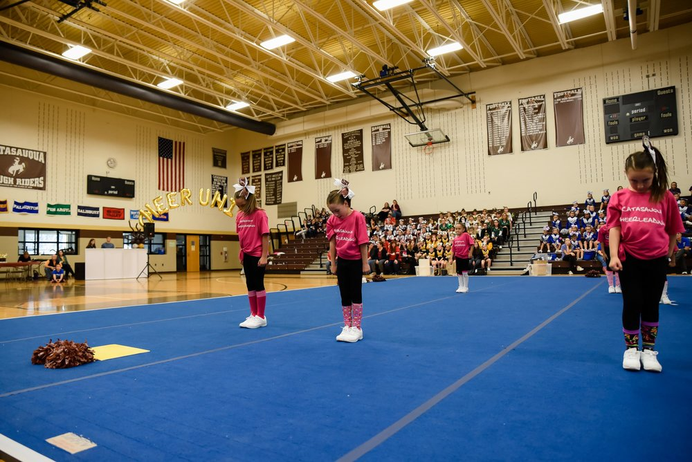 CheerUnity2016Session2 (294 of 667) (Copy).jpg