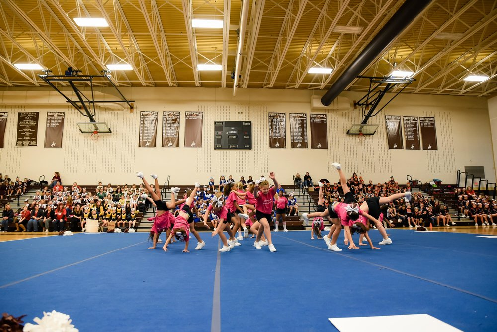 CheerUnity2016Session2 (458 of 667) (Copy).jpg