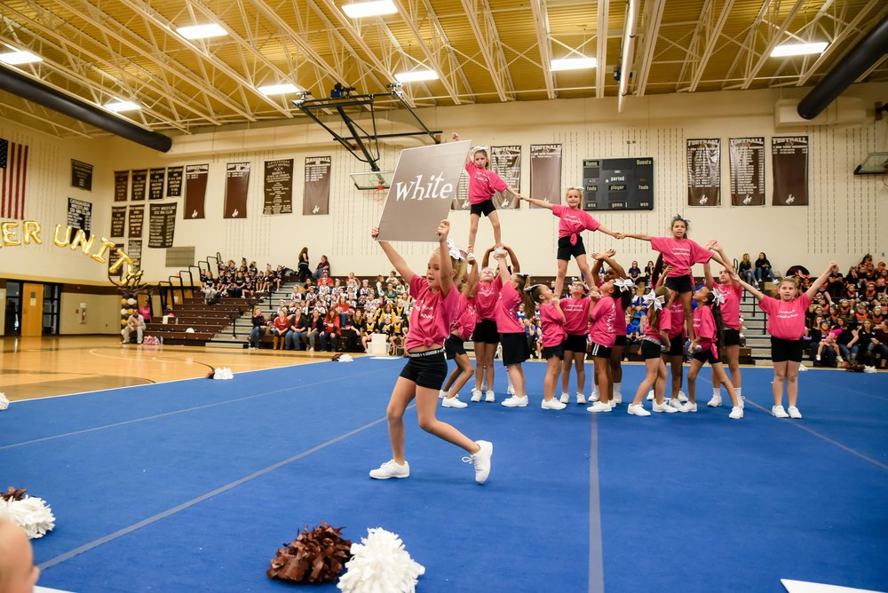 CheerUnity2016Session2 (498 of 667) (Copy).jpg