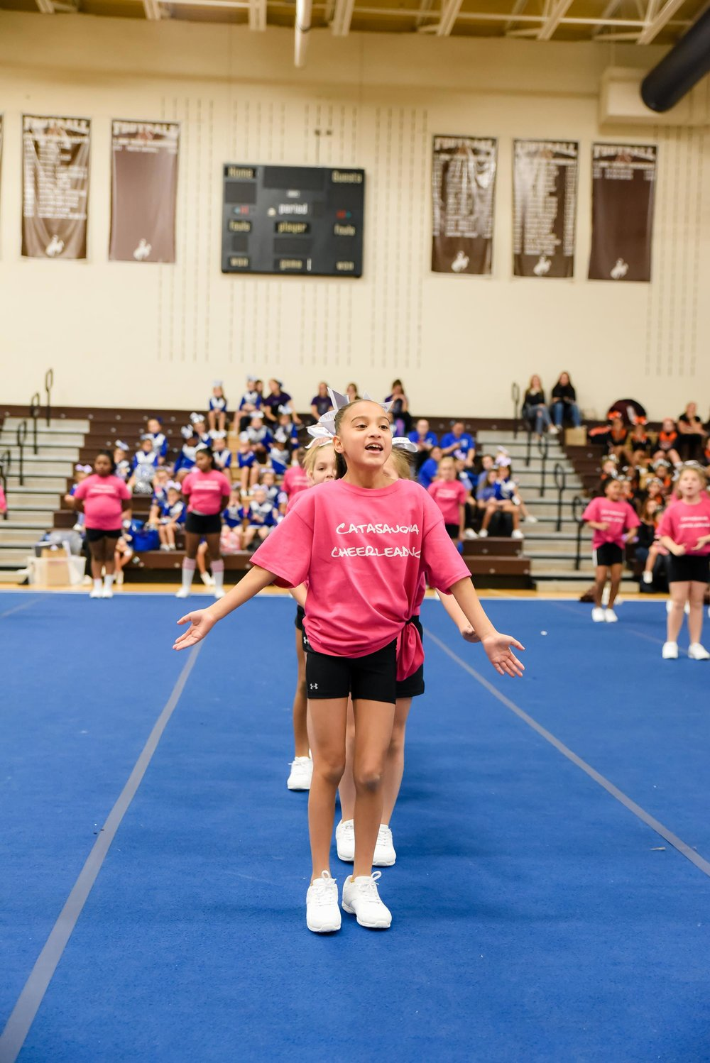 CheerUnity2016Session2 (510 of 667) (Copy).jpg