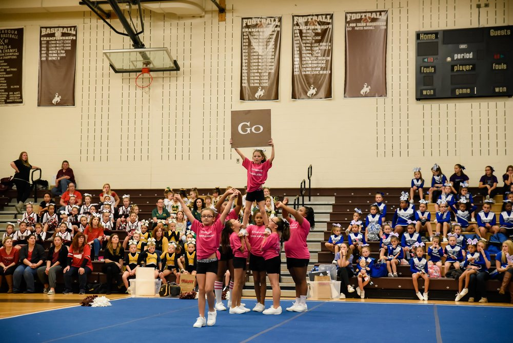 CheerUnity2016Session2 (515 of 667) (Copy).jpg
