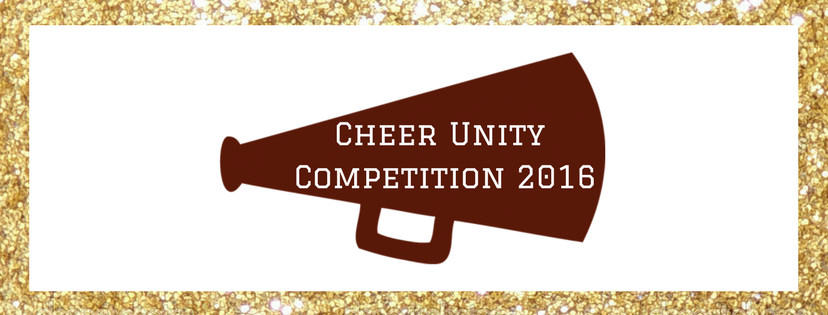 Cheer Unity Competition 2016 (1).png