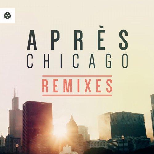 apres remix.jpg