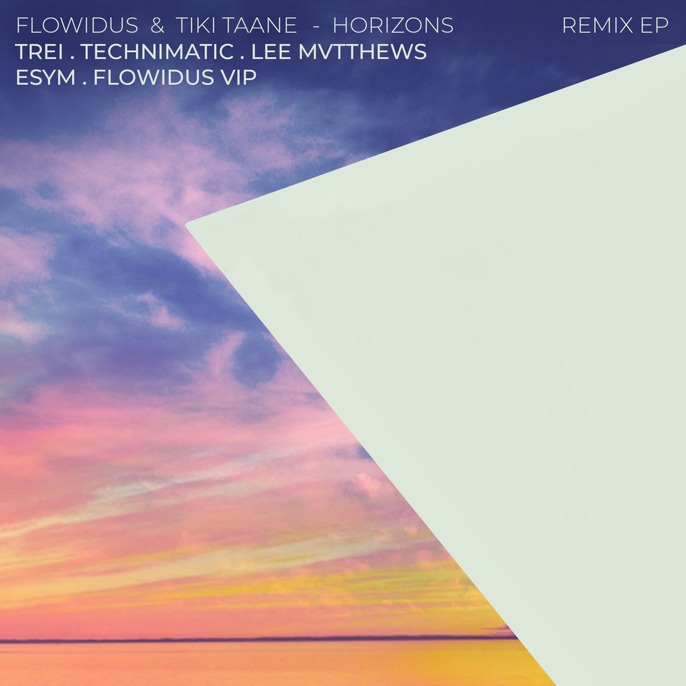 Horizons Remix Cover {with Lee Mvtthew name fix.jpg