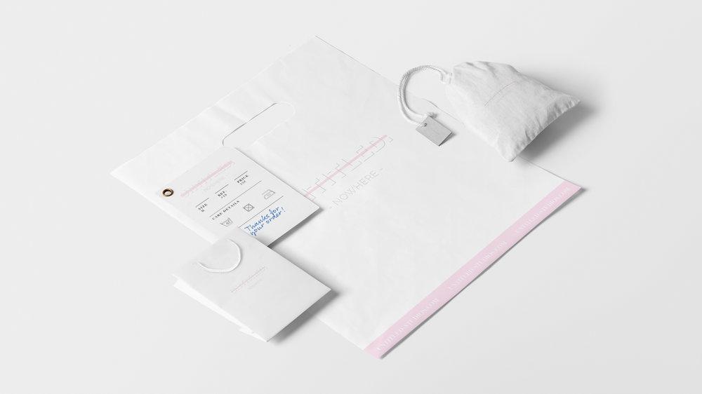 packaging-packaging.jpg