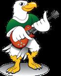 Rucker_Logo.png