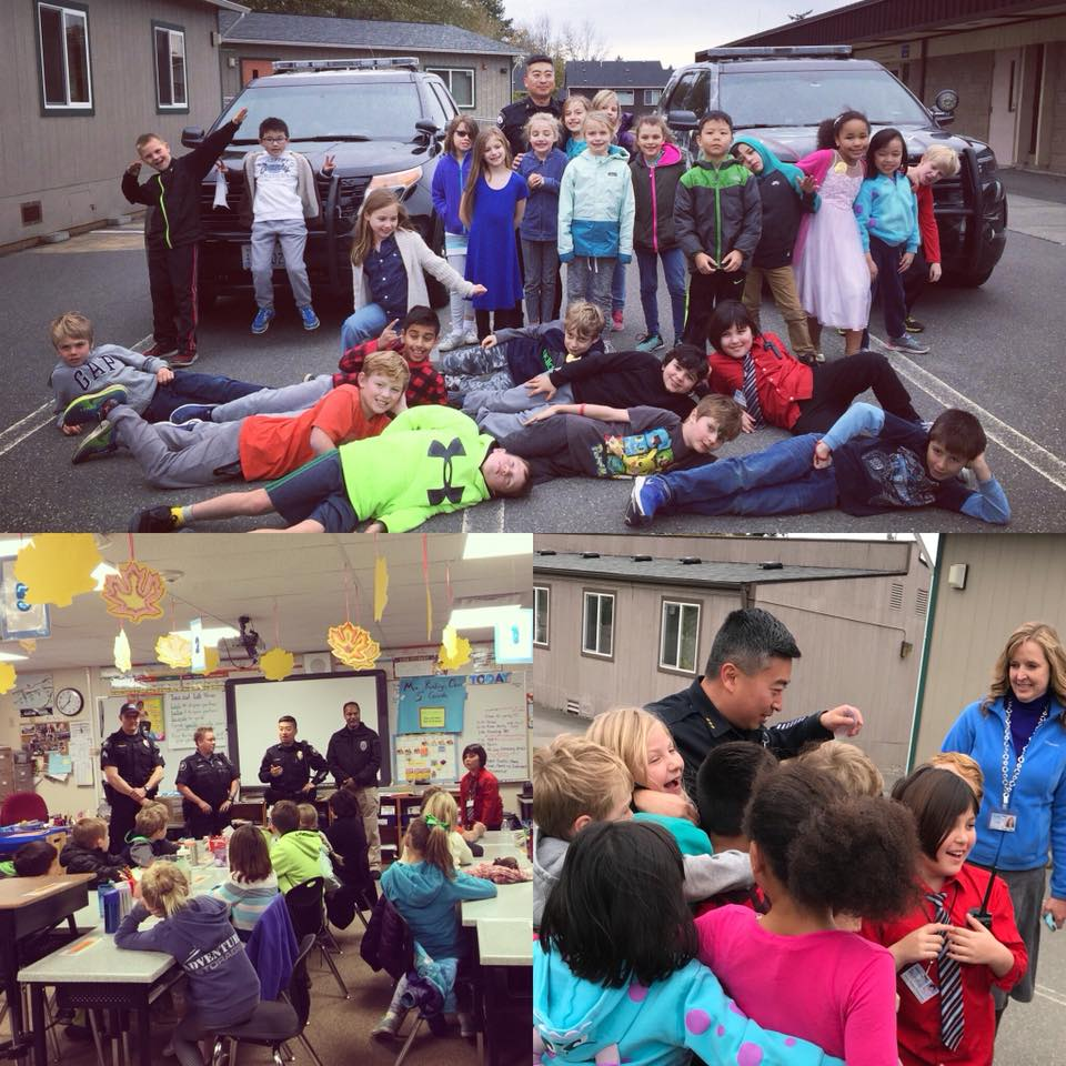 Mukilteo - Police Chief Pizza Party .jpg