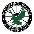 rc_school_logo_windsong_ranch.png